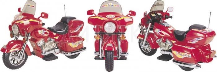 Мотоциклы на аккумуляторе своими руками 701